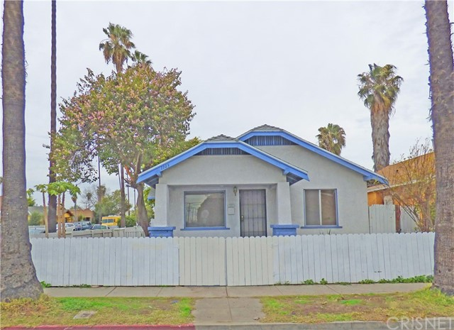 1103 E 20th St, Long Beach, CA 90806 Photo 10