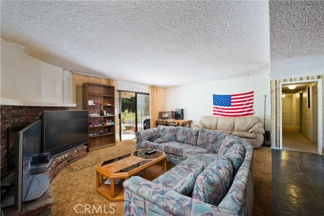 9916 Nita Avenue Chatsworth, CA 91311 - MLS #: SR17248426