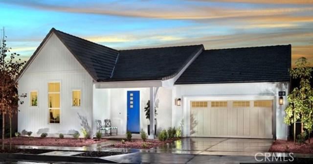 635 S Westridge Avenue, Glendora, CA 91740