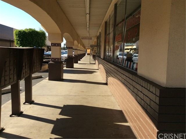 13915 Amar Road La Puente, CA 91746 - MLS #: SR17046946
