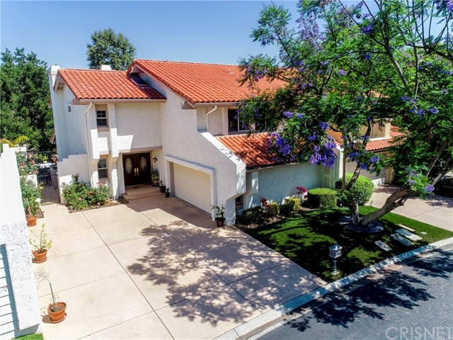 1675 Ryder Cup Dr, Westlake Village, CA 91362 Photo