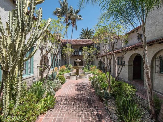 1850 Grace Avenue, Hollywood CA 90028