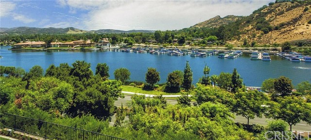 Single Family Home for Rent at 3662 Golden Leaf Drive Westlake Village, California 91361 United States