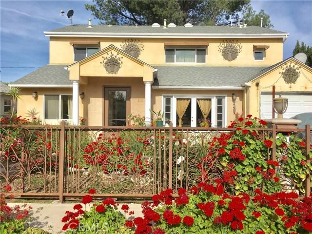 5157 Garden Grove Avenue, Tarzana, CA 91356