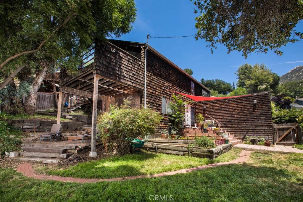 25627 HUCKLEBERRY Drive, Calabasas, CA 91302