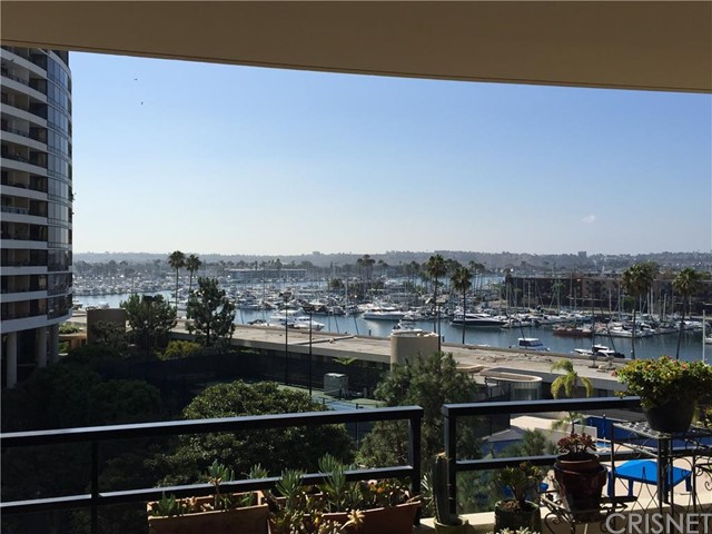4314 Marina City Dr 230, Marina del Rey, CA 90292 photo 4