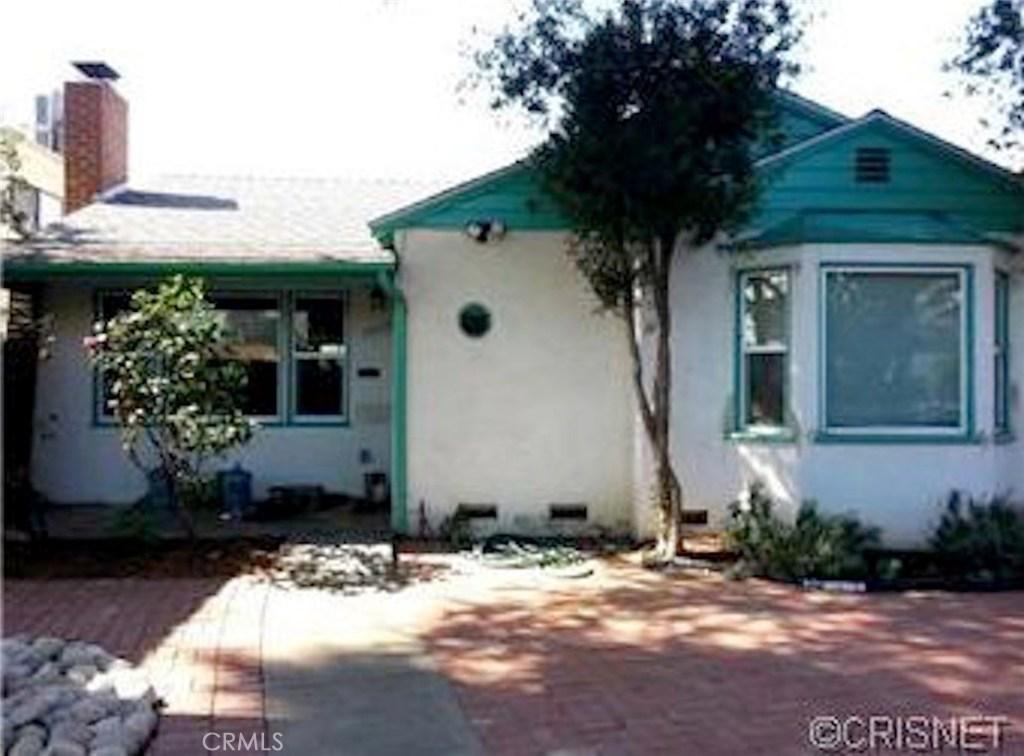 5623 WOODMAN Avenue, Valley Glen, CA 91401