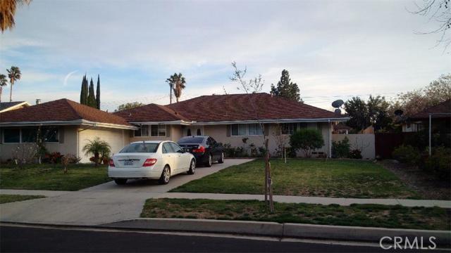 18400 Germain Street Northridge CA  91326