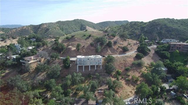 8350 HILLCROFT Drive West Hills, CA 91304 - MLS #: SR17196709