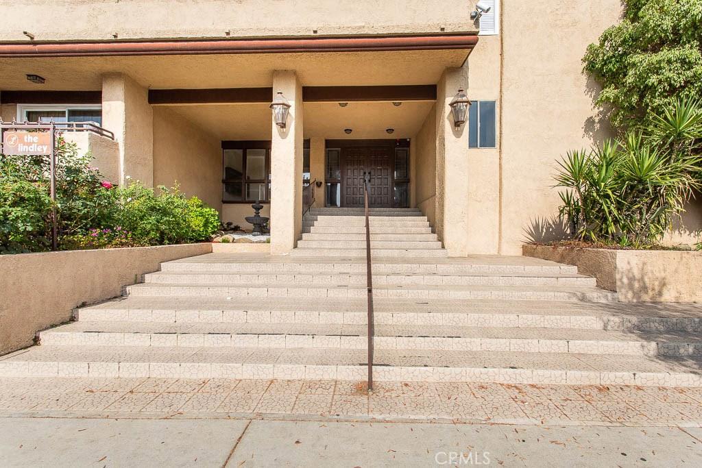 Photo of 5412 LINDLEY AVENUE #317, Encino, CA 91316