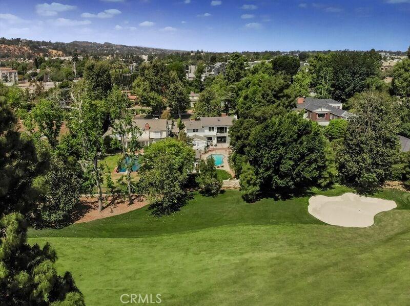 Photo of 18 Toluca Estates Drive, Toluca Lake, CA 91602