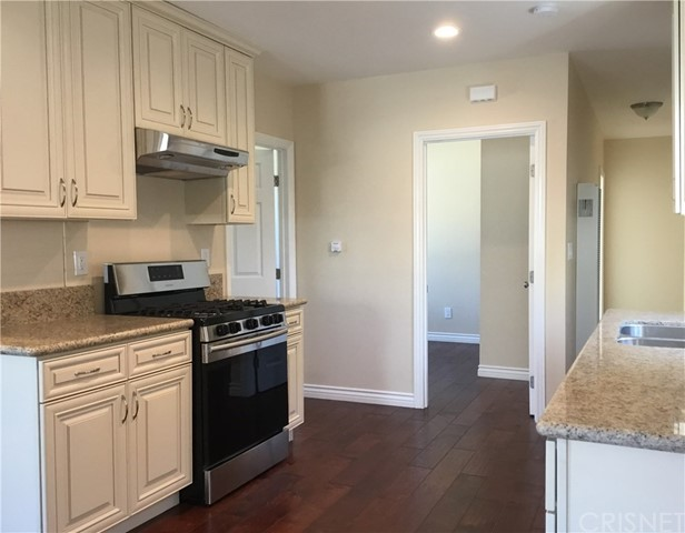 Single Family Home for Rent at 3236 Malabar Street Los Angeles, California 90063 United States