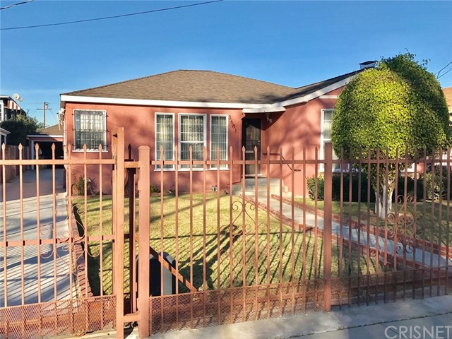 3601 Grand Av, Huntington Park, CA 90255 Photo