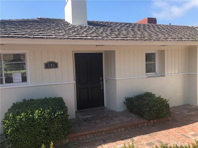 Photo of 705 Yarmouth Road, Palos Verdes Estates, CA 90274
