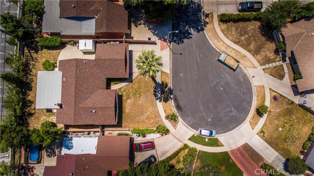 17916 TRIBUNE Place, Granada Hills, CA 91344