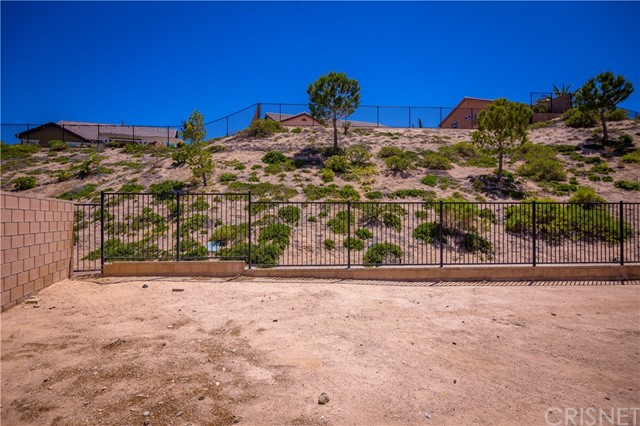 38580 Lynx Way Palmdale, CA 93551 - MLS #: SR18129211
