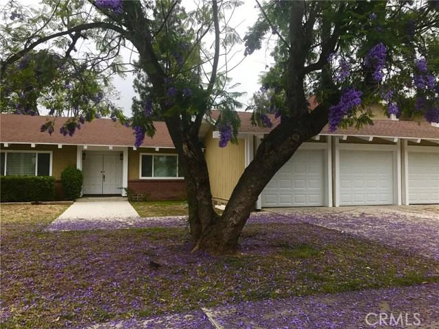 Single Family Home for Rent at 19549 Tuba Street Northridge, California 91324 United States