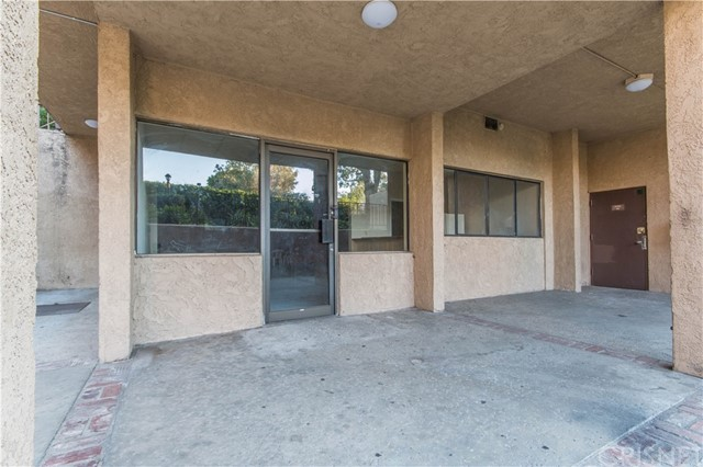 7301 Lennox Avenue # D14 Van Nuys, CA 91405 - MLS #: SR17209550
