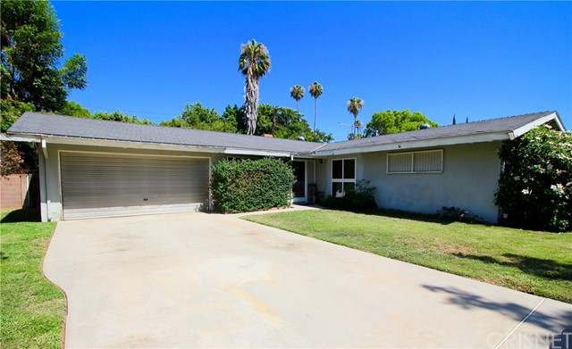 Photo of 7456 Sale Avenue, West Hills, CA 91307