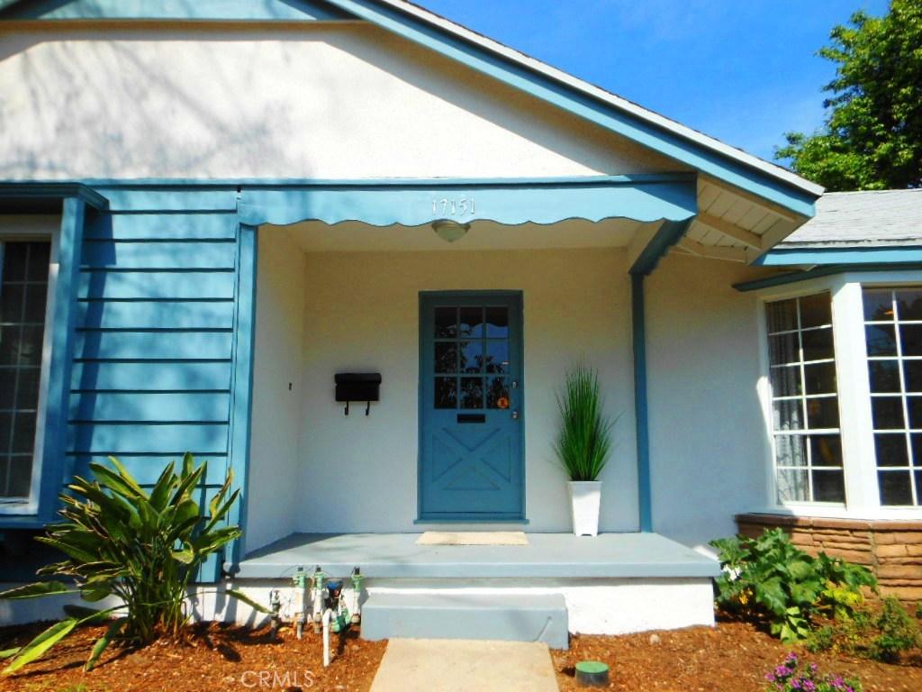 17151 CELTIC, Granada Hills, CA 91344