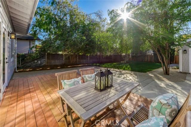 755 S Los Robles Avenue Pasadena, CA 91106 - MLS #: SR18046484
