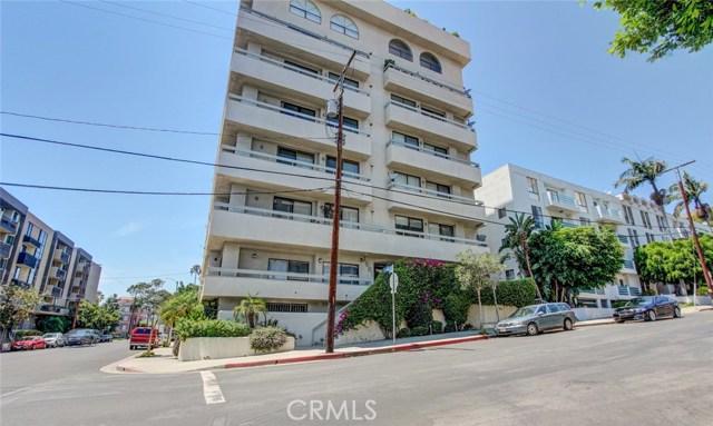 1601 N Fuller Av, Los Angeles, CA 90046 Photo 29
