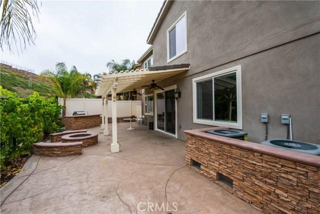 15622 Nahin Lane Canyon Country, CA 91387 - MLS #: SR18140000