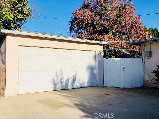 8528 Tilden Avenue, Panorama City CA: http://media.crmls.org/mediascn/b41d0ac0-f839-4272-81e1-dfe92f787db5.jpg