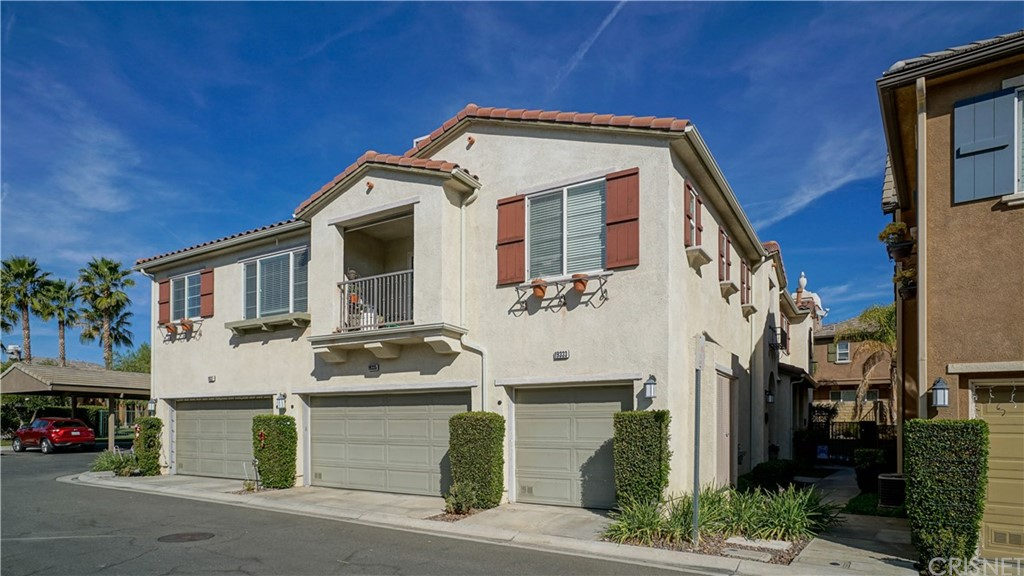 Property for sale at 19333 WILSON LANE, Saugus,  CA 91350