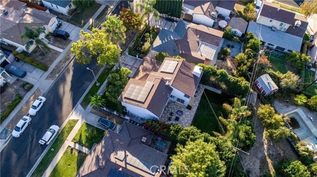 18035 Collins Street Encino, CA 91316 - MLS #: SR17253962