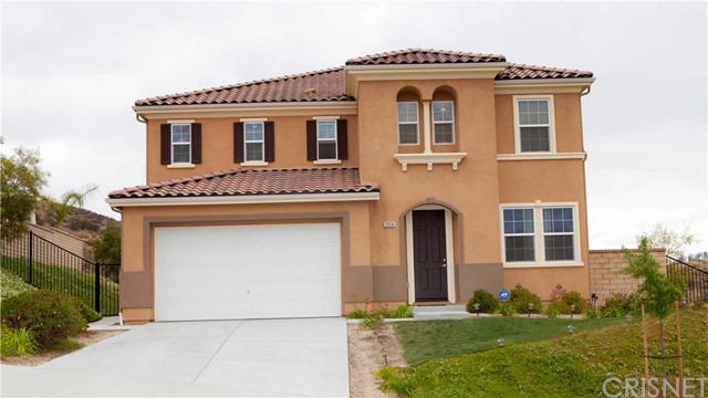 Property for sale at 20534 Cheryl Lane, Saugus,  CA 91350