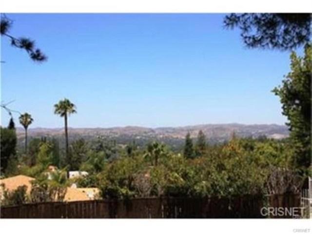 22674 WATERBURY Street, Woodland Hills, CA 91364