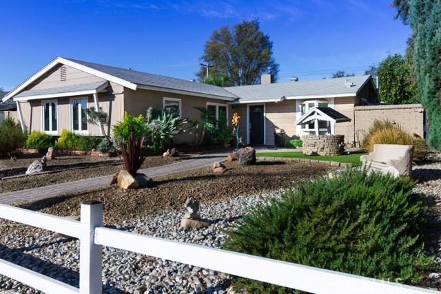 8141 Fallbrook Avenue  West Hills CA 91304