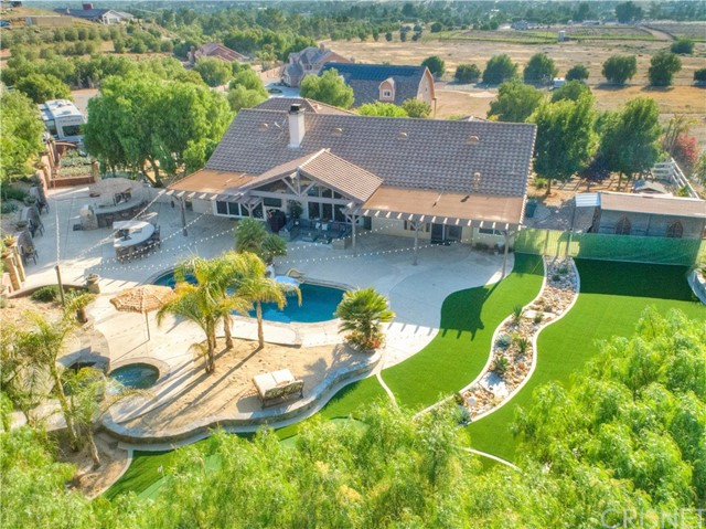 34714 Sweetwater Dr, Agua Dulce, CA 91390 Photo