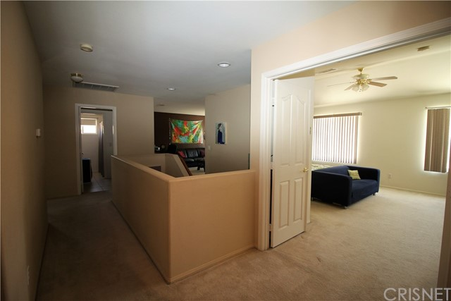 40210 Vista Ridge Drive Palmdale, CA 93551 - MLS #: SR18061410