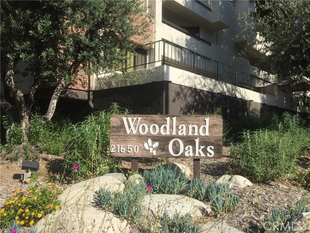 Photo of 21650 Burbank Boulevard #105, Woodland Hills, CA 91367