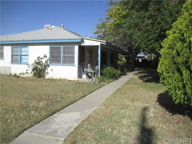 45126 Redwood Avenue, Lancaster, CA, 93534