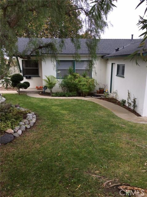 2401 Marshallfield Lane Redondo Beach