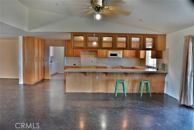 29009 E 195th Street Llano, CA 93544 - MLS #: SR18154546