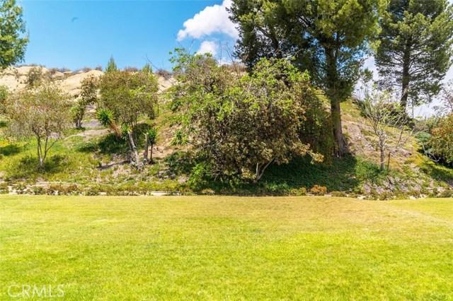 19405 Oak Crossing Road Newhall, CA 91321 - MLS #: SR18127509