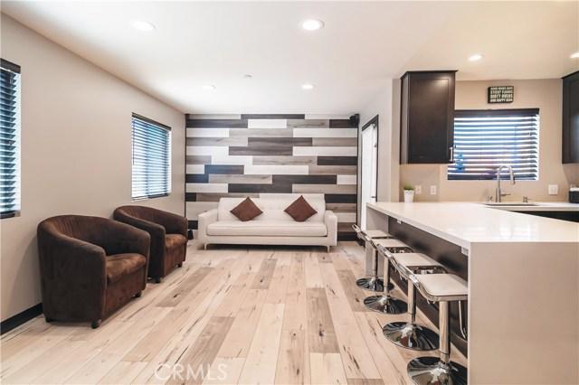 18314 Rayen Street Northridge, CA 91325 - MLS #: SR18165175