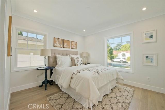 4532 Farmdale Avenue Studio City, CA 91602 - MLS #: SR18193802