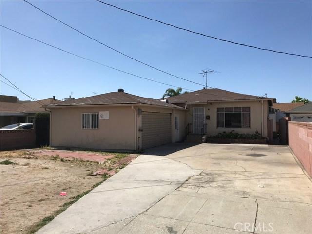 12018 Keswick St, North Hollywood, CA 91605 Photo