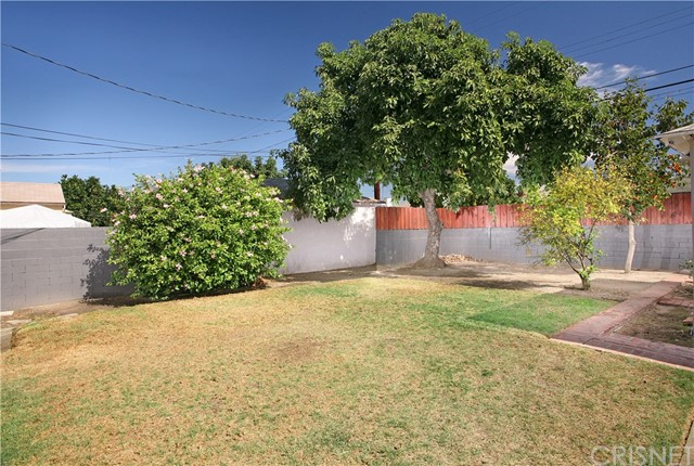 3726 Edgehill Drive Los Angeles, CA 90018 - MLS #: SR17242301