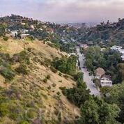 Photo of 2630 Canyon Drive, Hollywood Hills, CA 90068