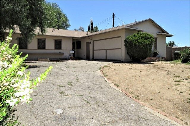 9844 Wilbur Avenue Northridge, CA 91324 - MLS #: SR18140081
