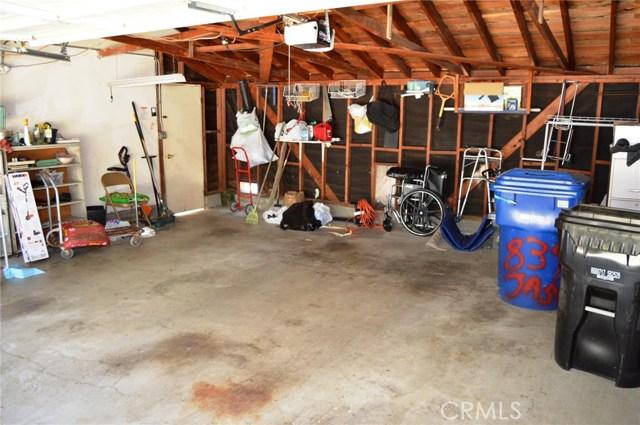 8340 Jason Avenue, West Hills CA: http://media.crmls.org/mediascn/b506091d-7907-4fcd-9308-1bf4a9924124.jpg