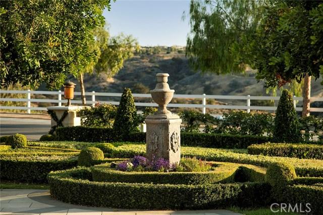 25220 WALKER Road Hidden Hills, CA 91302 - MLS #: SR17202763