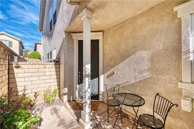 23657 Marion Way, Valencia CA: http://media.crmls.org/mediascn/b50ef63a-5397-431c-b420-06a35b4cc362.jpg