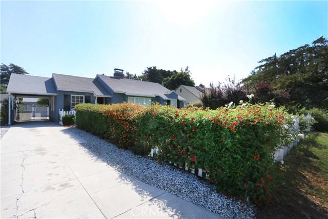 5530 Carpenter Avenue, Valley Village CA: http://media.crmls.org/mediascn/b527959a-8003-4401-a487-96a13bb36732.jpg